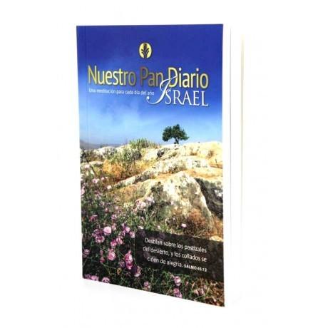 agenda devocional biblia