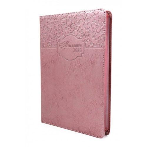 agenda rosa versiculos