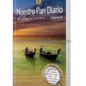 Nuestro Pan Diario volumen 25