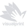 visual-print-1