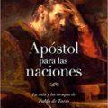 Apostol para las naciones Cesar Vidal