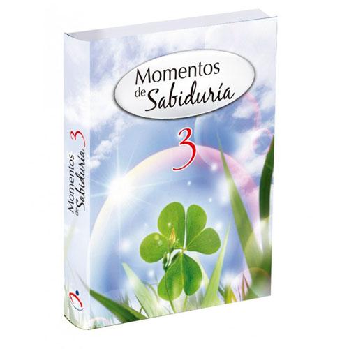 Momentos de sabiduria 3