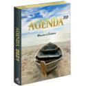 Agenda 2021 – Barca