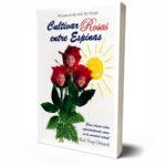Cultivar Rosas entre Espinas – Rab Orlowek