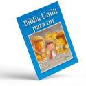 Biblia Unilit para mi