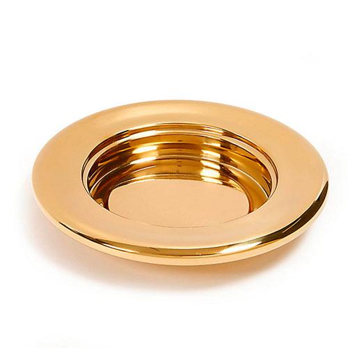 Plato de santa cena