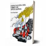 Explicación del libro de Apocalipsis
